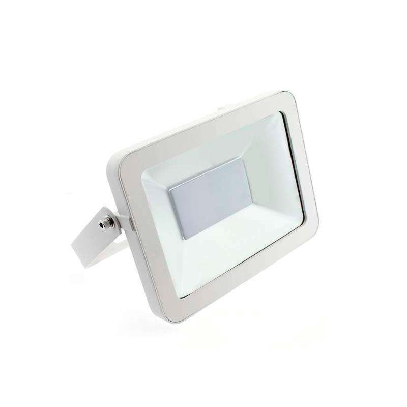 Proyector Led Tablet, chip led Osram, 30W
